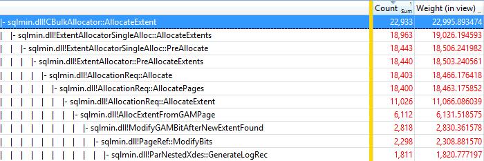 alloc_extent_no_Eflag