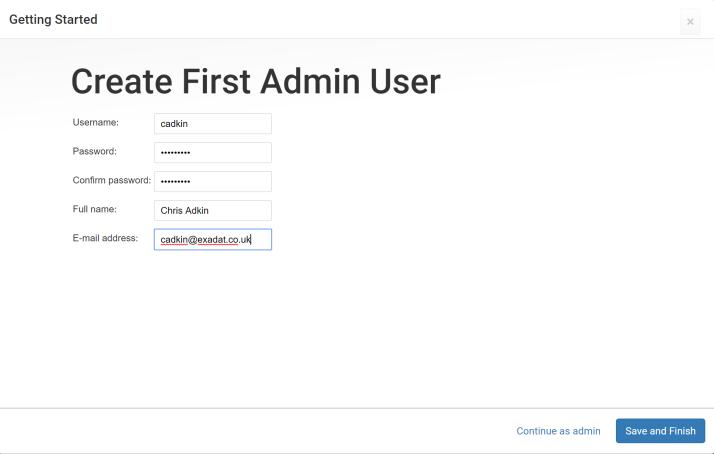admin_user