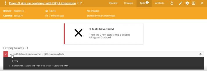 tSQLt fail 2.PNG
