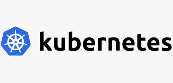 Kubernetes For The Microsoft Data Platform Professional